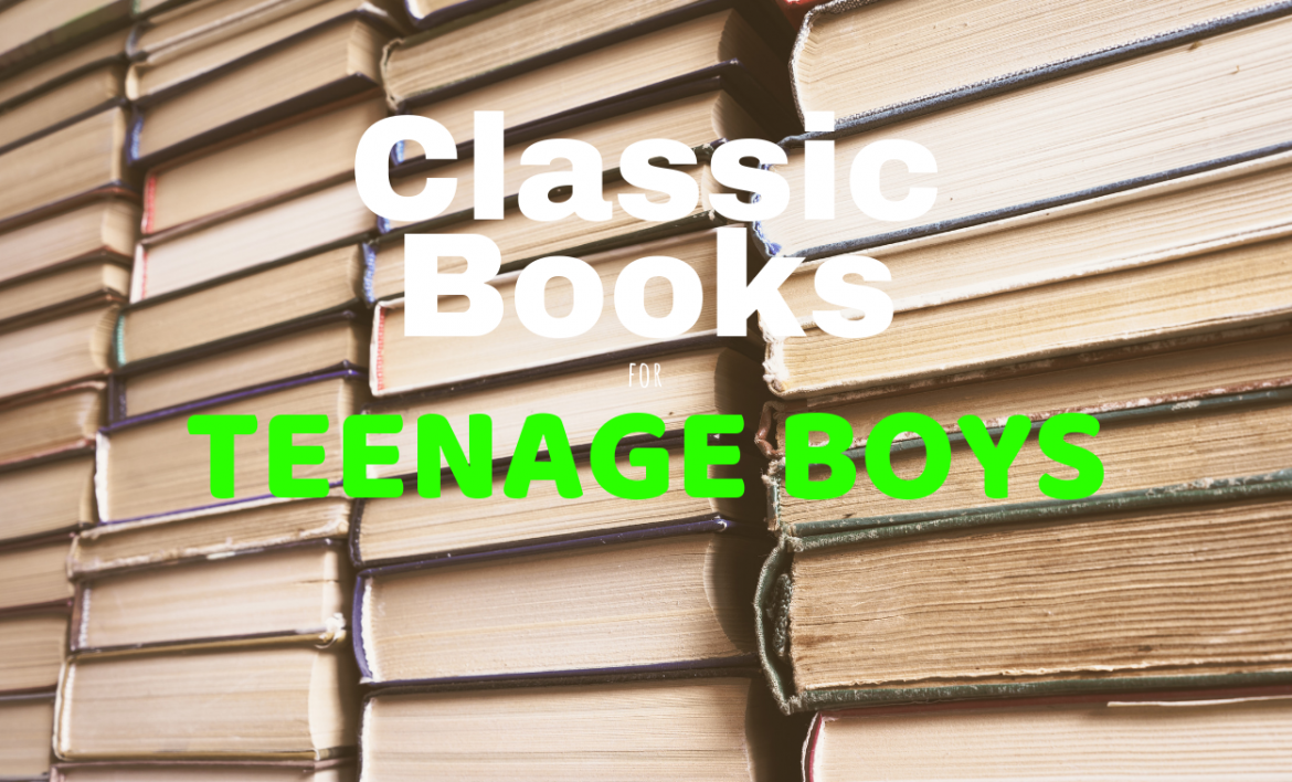 REM-Tuition-Books-for-Teenage-Boys-WEBSITE.png