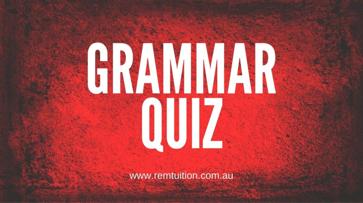 REM-Tuition-Grammar-Quiz-Website-1.jpg