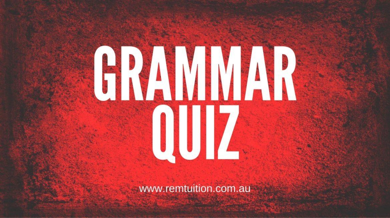 REM-Tuition-Grammar-Quiz-Website.jpg