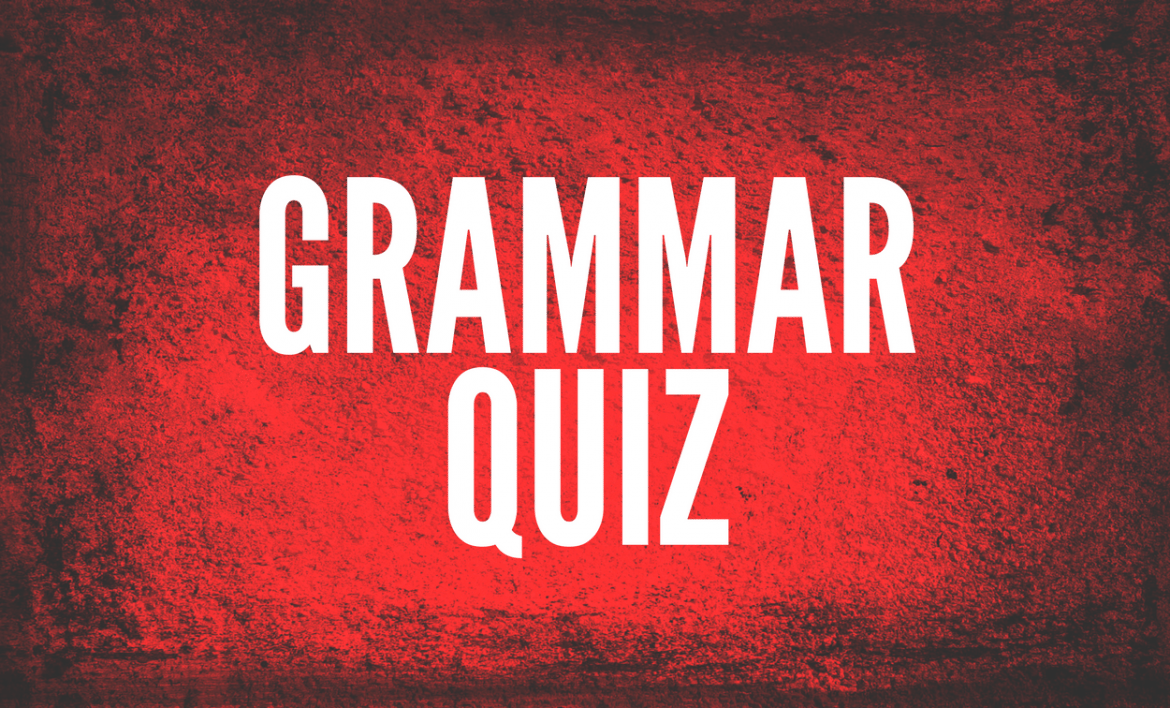 REM-Tuition-Grammar-Quiz-Website.png