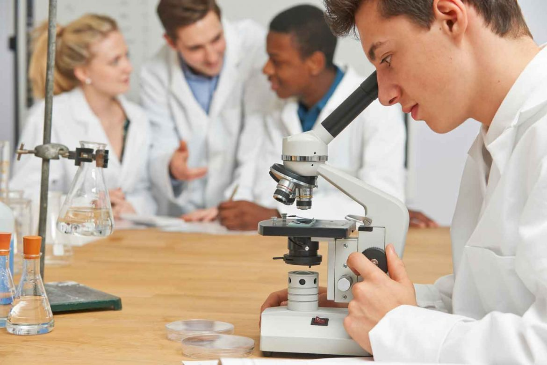 Adelaide-Year-11-Chemistry-Tutor.jpg