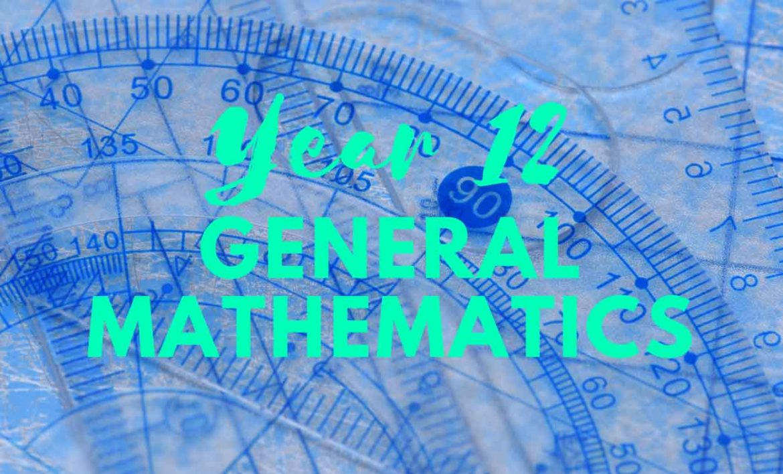 REM-Tuition-_-Year-12-General-Maths-Website.jpg