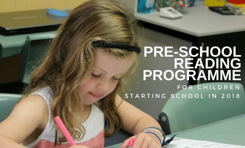 REM-Tuition-Pre-school-Reading-Programme-Website.png