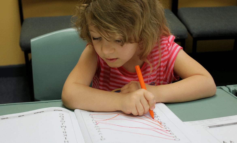 REM-Tuition-Pre-school-Reading-Slider.png