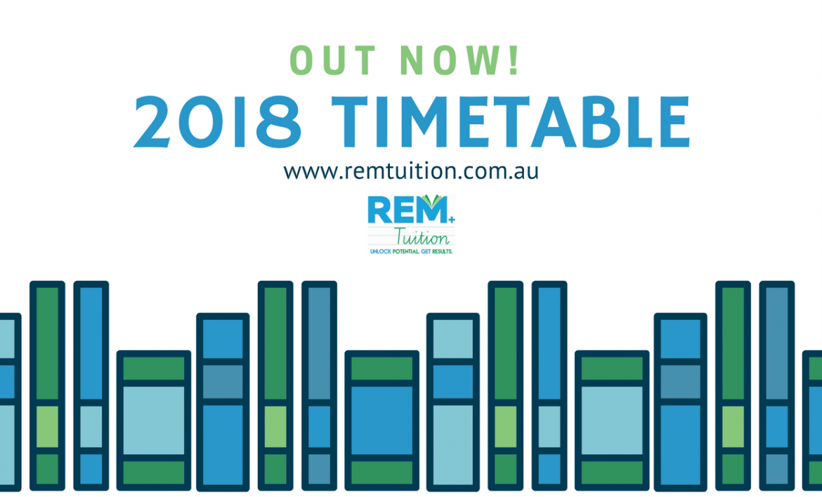REM-Tuition-2018-Timetable-WEBSITE-1.png