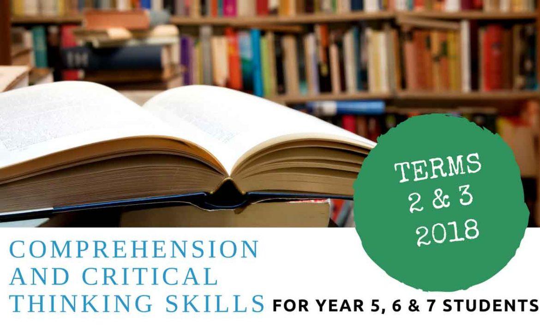 REM-Tuition-_-2018-Comprehension-Skills-WEBSITE.jpg