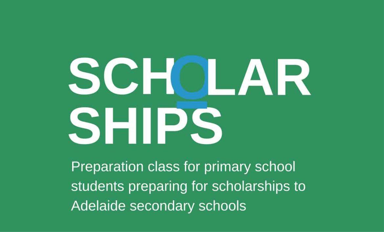 REM-Tuition-_-2018-Scholarships-WEBSITE.jpg