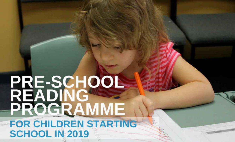 REM-Tuition-_-2019-Pre-school-Reading-Programme-WEBSITE.jpg