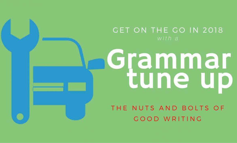 REM-Tuition-_-Grammar-Tune-Up-WEBSITE-1.jpg