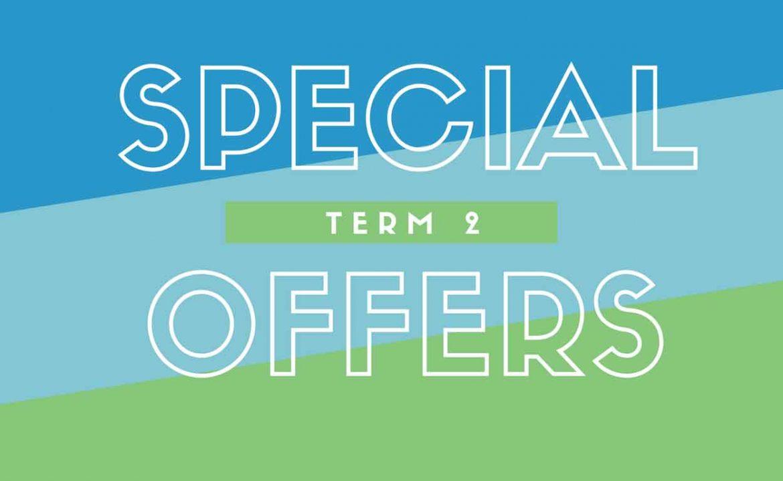 Adelaide-Tutors-2018-Special-Offers.jpg