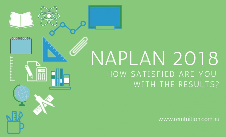 REM-Tuition-_-NAPLAN-2018-WEBSITE.png