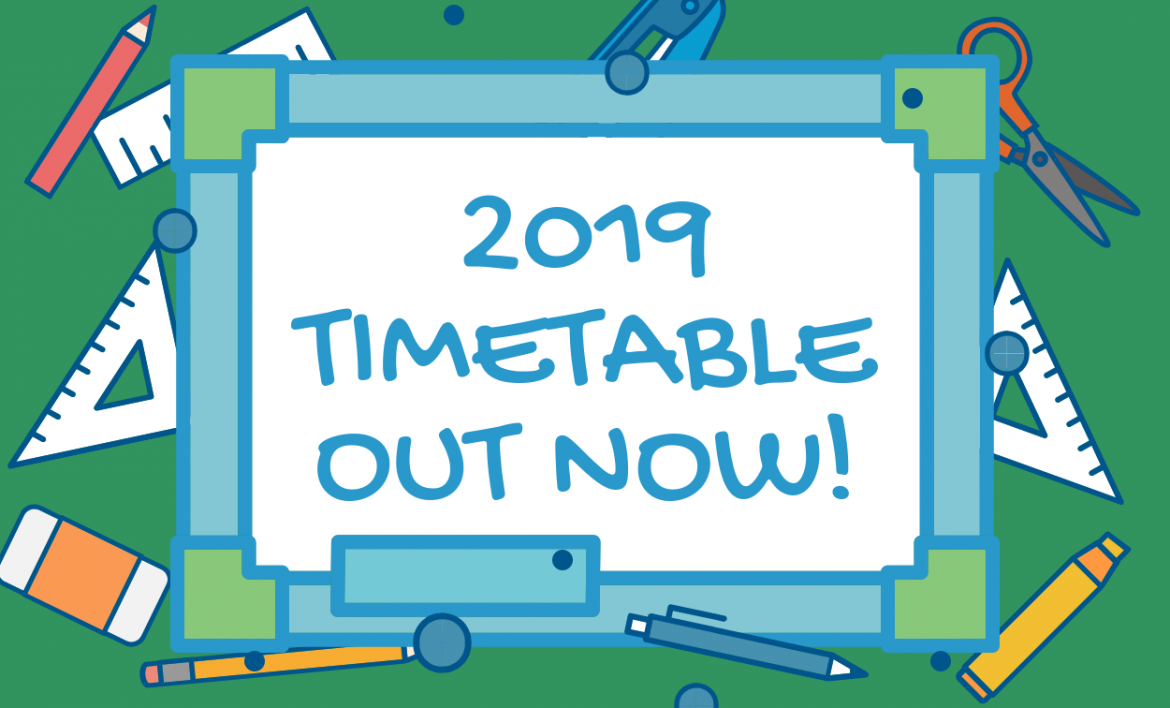 REM-Tuition-2019-Timetable-WEBSITE.png