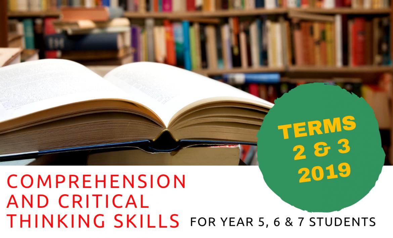 REM-Tuition-_-2019-Comprehension-Skills-WEBSITE.png