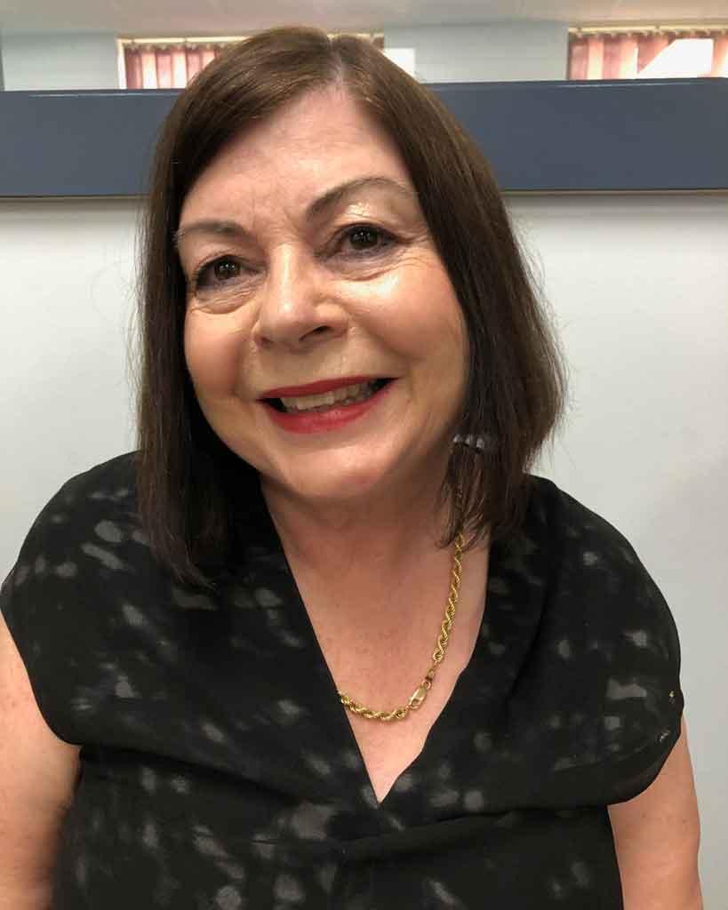 Claire-Ranaldo-Adelaide-Primary-School-Tutor.jpg