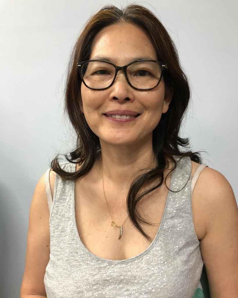 Kim-Wong-Adelaide-Maths-Tutor.jpg