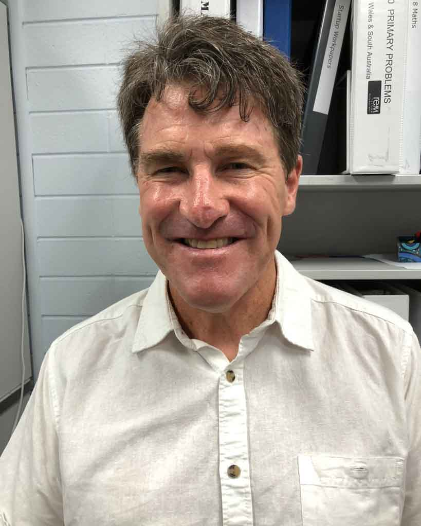 Peter-Seymour-Adelaide-Research-Project-Tutor.jpg