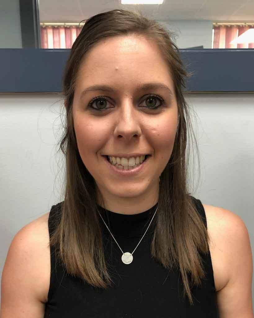 Maria-Damasi-Adelaide-Biology-Tutor.jpg