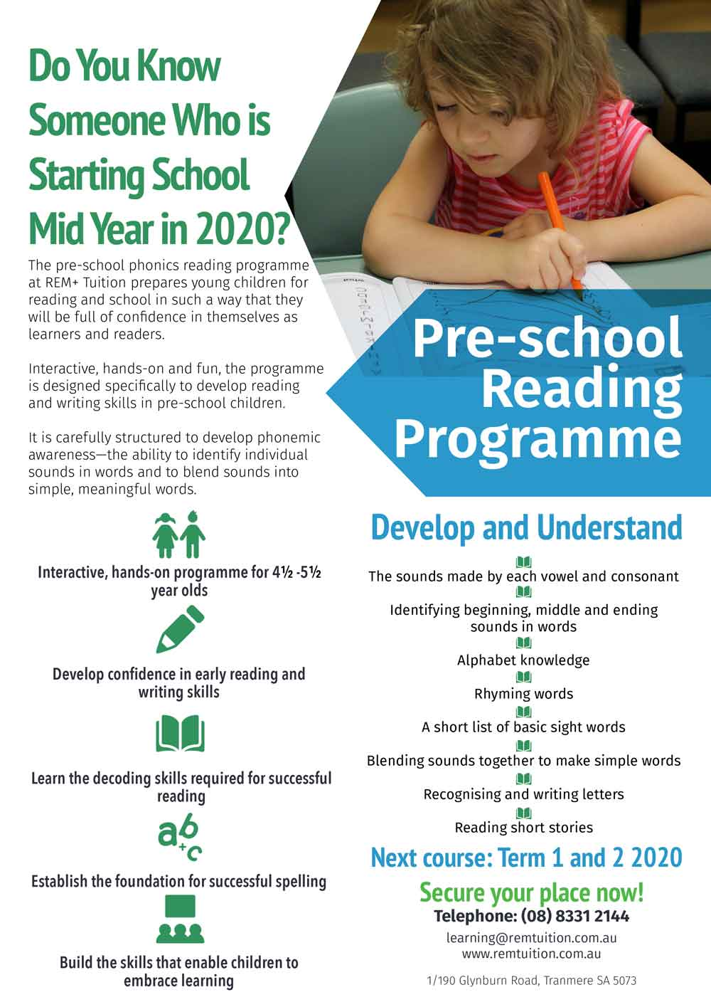 REM-Tuition-A4-Pre-school-Reading-Programme-Email.jpg