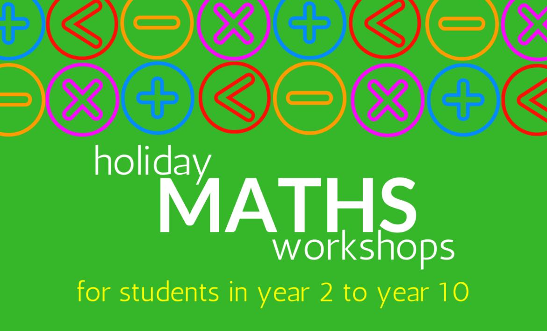 REM-Tuition-2020-Holiday-Maths-Workshops-WEBSITE.png