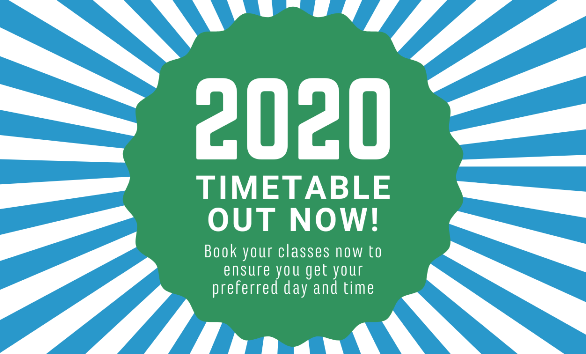 REM-Tuition-2020-Timetable-WEBSITE.png