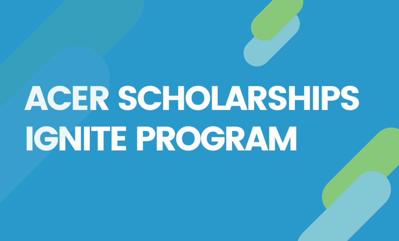 REM-Tuition-ACER-Scholarships-Ignite-WEBSITE.png