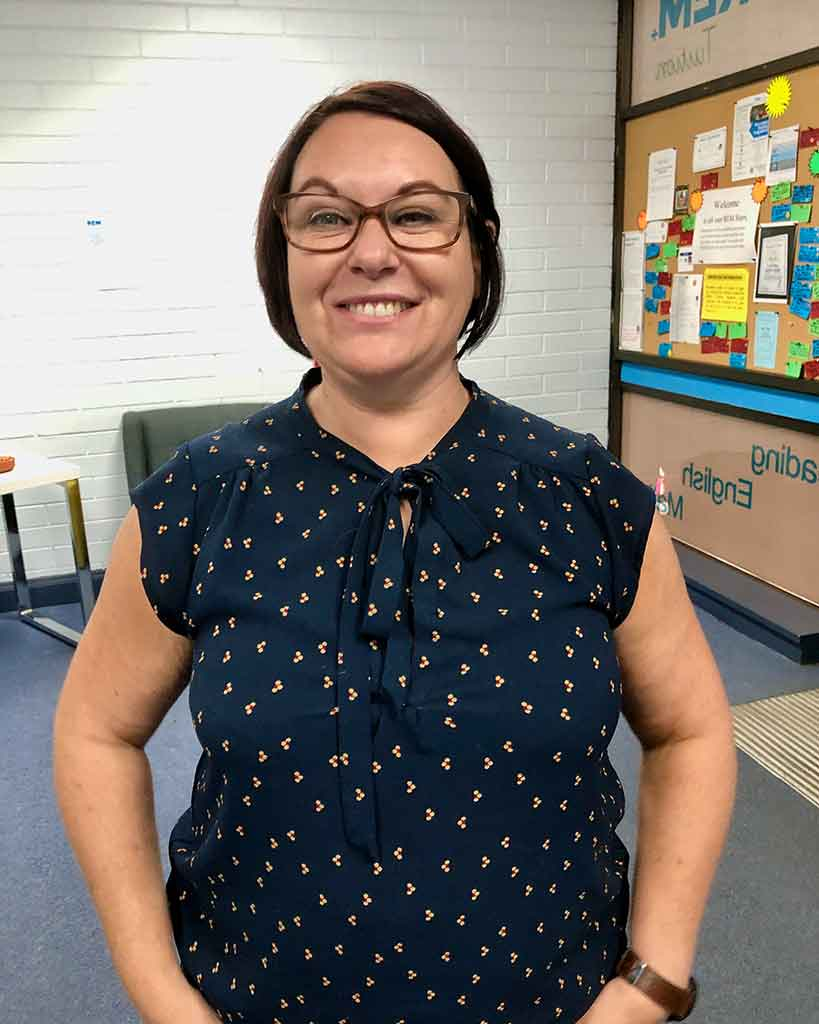 Adelaide-Primary-School-Reading-Tutor.jpg