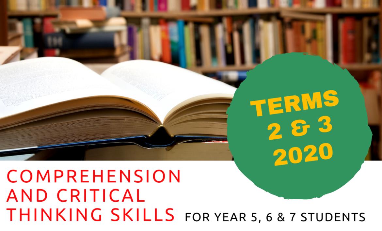 REM-Tuition-2020-Comprehension-Skills-WEBSITE.png
