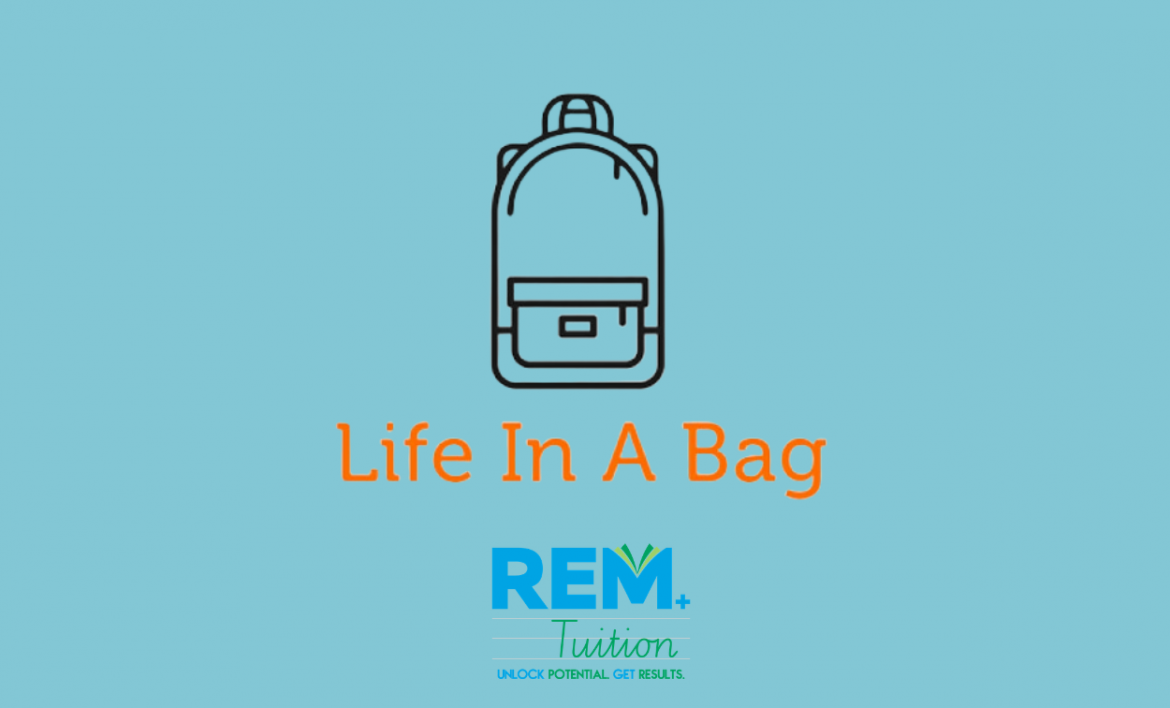 REM-Tuition-Life-In-a-Bag-2020-WEBSITE.png