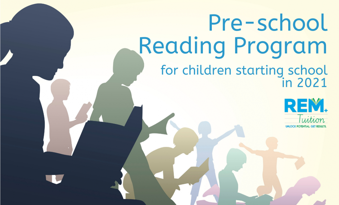 REM-Tuition-Pre-school-Reading-Program-2021-WEBSITE.png