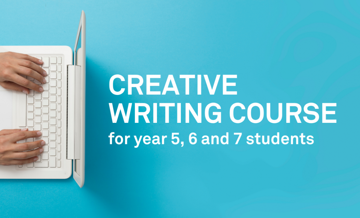 REM-Tuition-2021-Sept-Creative-Writing-LINKED.png